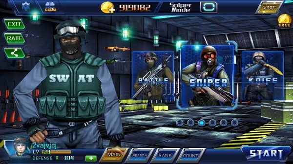 All-Strike-3D-MOD-APK-for-Andoid-Unlimited-Money-Download