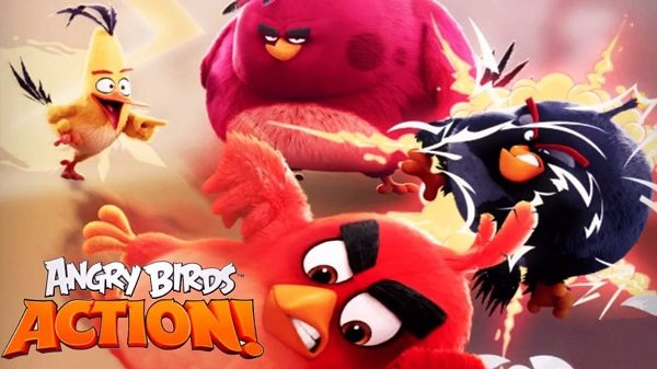 Angry-Birds-Action-Mega-MOD-APK-Data-Download