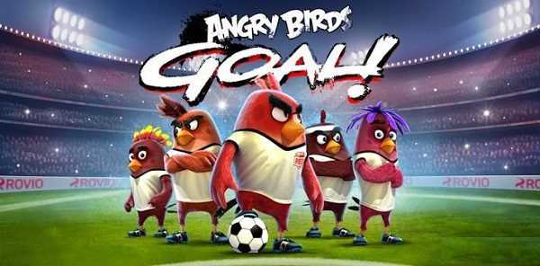 Angry-Birds-Football-APK-Mod-for-Android-Download