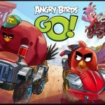 Angry Birds Go MOD APK Data Free Download