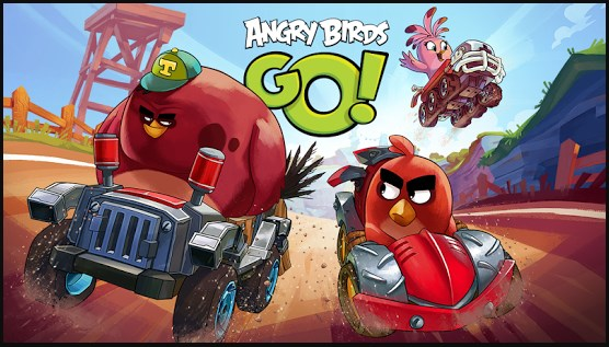 Angry-Birds-Go-MOD-APK-Data-Free-Download