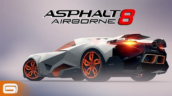 Asphalt-8-Airborne-Apk-Mod-Obb-Data-for-Android-Download