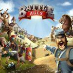 Battle Ages MOD APK Unlimited Currencies Download