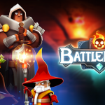 BattleHand MOD Apk Unlimited Money, Cash & Gems Download