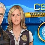CSI Hidden Crimes Mod Apk Game Download