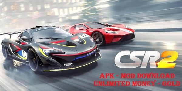 CSR-Racing-2-Android-Apk-Mod-Download