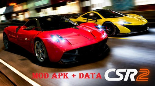 CSR-Racing-2-Android-Apk-Mod-Free-Download