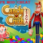 Candy Crush Saga Android Apk Mod Download
