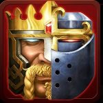 Clash of Kings v2.51.0 Android APK Download