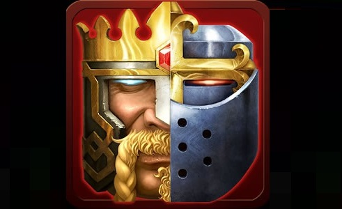 Clash of Kings v2.51.0 Android APK Download <Latest>
