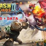 Clash of Lords 2 New Age Android Apk Download