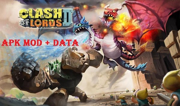 Clash-of-Lords-2-New-Age-Android-Apk-Download