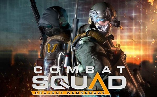 Combat-Squad-MOD-APK-Android-Game-Download