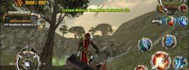 Crimson-Warden-Clash-of-Kingdom-Open-World-3D-RPG-MOD-Apk-Download