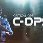 Critical Ops Android Apk Mod Download