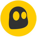 CyberGhost VPN and Proxy Premium Android APK Download
