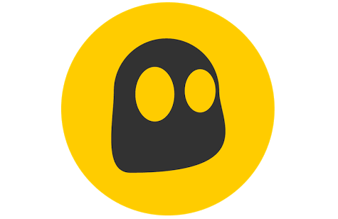 CyberGhost-VPN-Proxy-pro-android-app-free-download