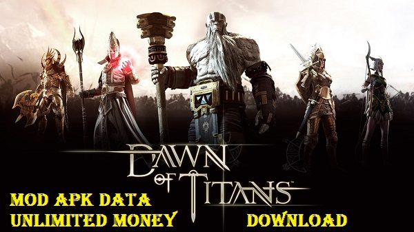 Dawn-of-Titans-Mod-APK-DATA-Unlimited-Money-Download