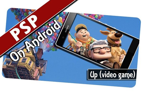 Download-Game-UP-The-Video-Game-USA-ISO-CSO-PPSSPP-for-Android