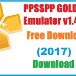 Download PPSSPP Gold APK - PSP Emulator for Android
