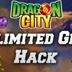 Dragon City Android APK Mod Download