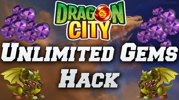 Dragon-City-Android-APK-Mod-Download
