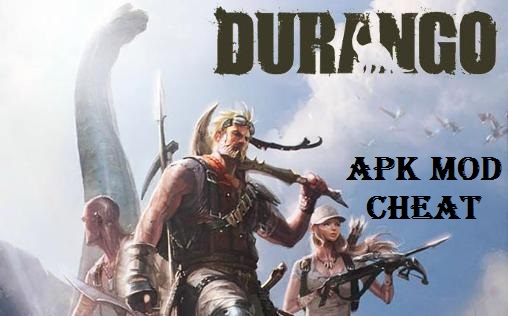Durango-Wild-Lands-APK-MOD-Android-Download