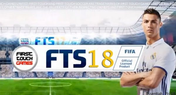 First-Touch-Soccer-2018-FTS-18-APK-Obb-Data-Mod-Android-Game-Download