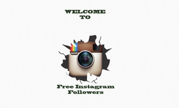 Free-Instagram-Auto-Followers-APK-Download-For-Android