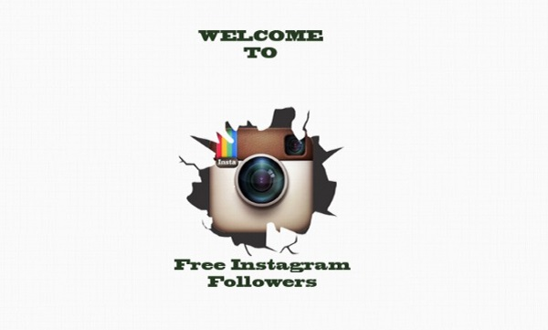 Free Instagram Auto Followers APK Download For Android