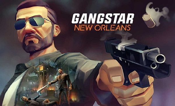 Gangstar-New-Orleans-Apk-Data-Mod-for-Android-Download