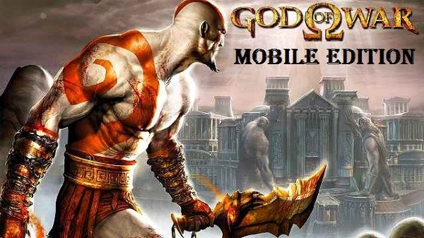 God-Of-War-Mobile-Edition-MOD-APK-Android-Unlimited-Money-Download