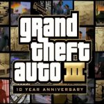 Grand Theft Auto 3 – GTA 3 Game for Android Apk Data Download