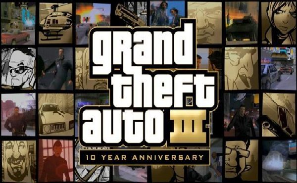 Grand-Theft-Auto-3-GTA-3-Game-for-Android-Apk-Data-Download