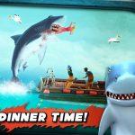 Hungry Shark Evolution Full Mega Mod APK Game Download