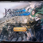 Kingdom Warriors Mod Apk Download