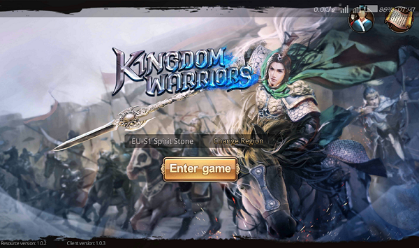 Kingdom-Warriors-Mod-Apk-Download