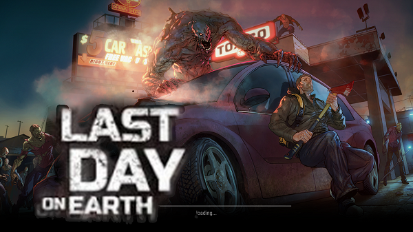 Last Day on Earth Survival MOD APK Unlimited Coins Download
