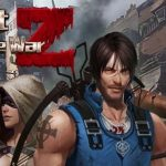 Last Empire War Z Mod Android Apk Download