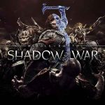 Middle Earth Shadow of War APK MOD Android Download