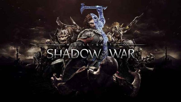Middle-Earth-Shadow-of-War-APK-MOD-Android-Download
