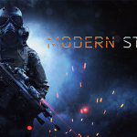 Modern Strike Online MOD APK Unlimited Ammo Download