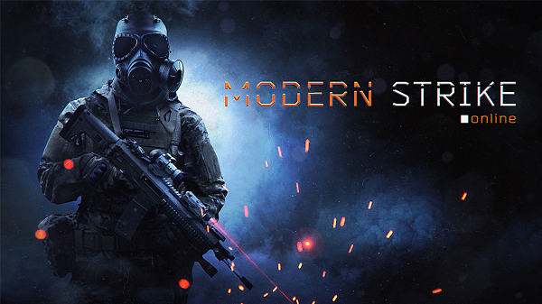 Modern-Strike-Online-MOD-APK-Unlimited-Ammo-Download