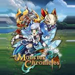 Monster Chronicles MOD APK Strategy RPG Download