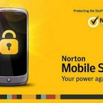 Norton Security and Antivirus Premium APK Free Download
