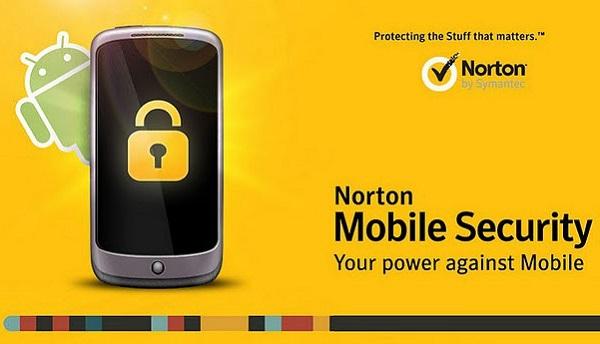Norton Security and Antivirus Premium APK Free Download
