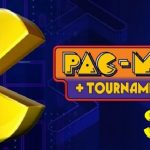 PAC-MAN Tournaments Android Apk Mod Download