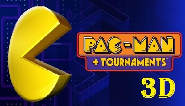PAC-MAN-Tournaments-Android-Apk-Mod-Download
