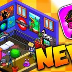 PewDiePies Tuber Simulator MOD APK Unlimited Money Bux Download