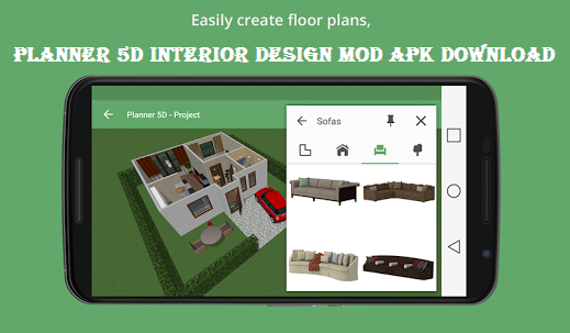 Planner-5D-Interior-Design-Mod-Apk-Download